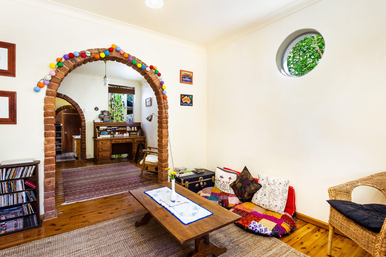 21 Stanley Street, Burwood NSW 2134