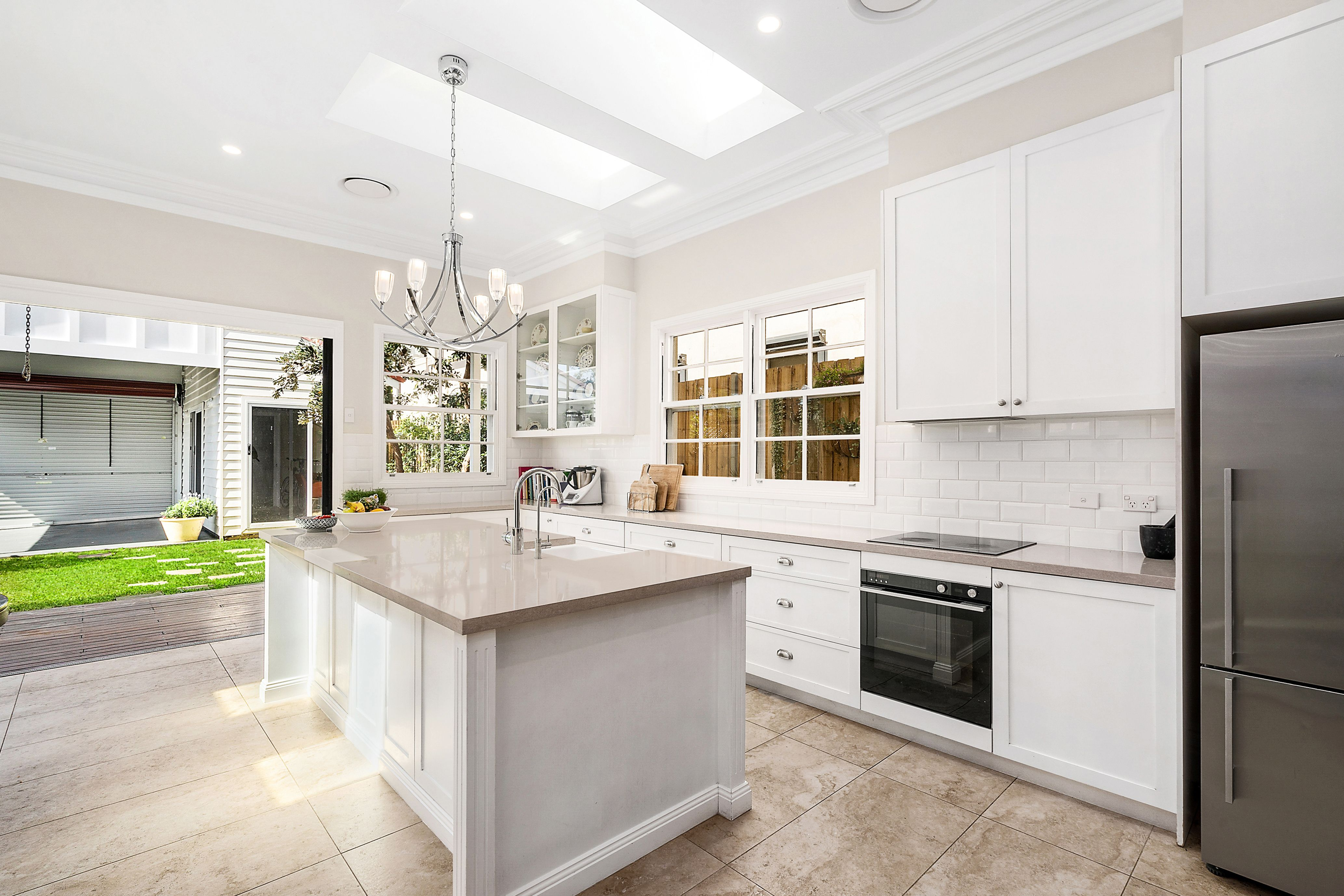 151 Old Canterbury Road, Dulwich Hill