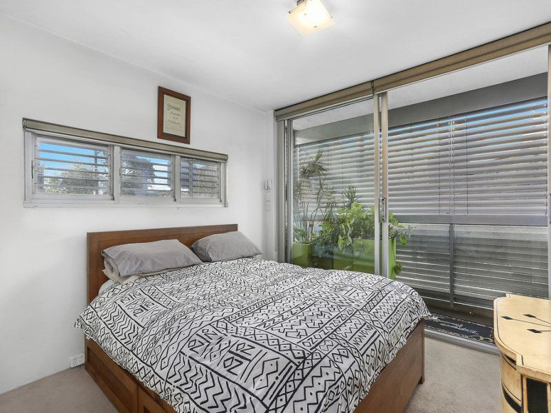 19/173 Bronte Road, Queens Park NSW