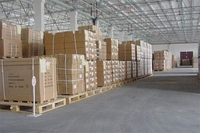 Long established wholesale business in inner South East suburb – Ref: 8593