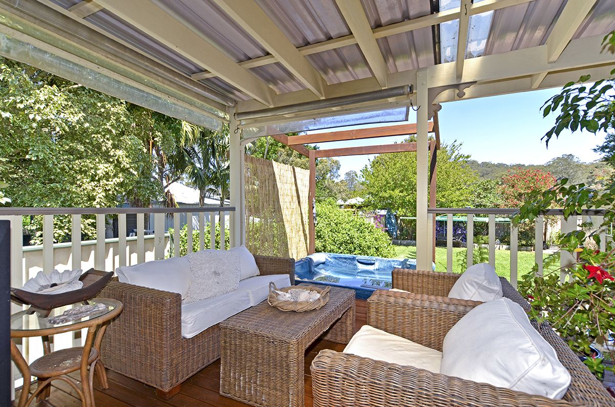 29 Boongala Avenue Empire Bay 2257