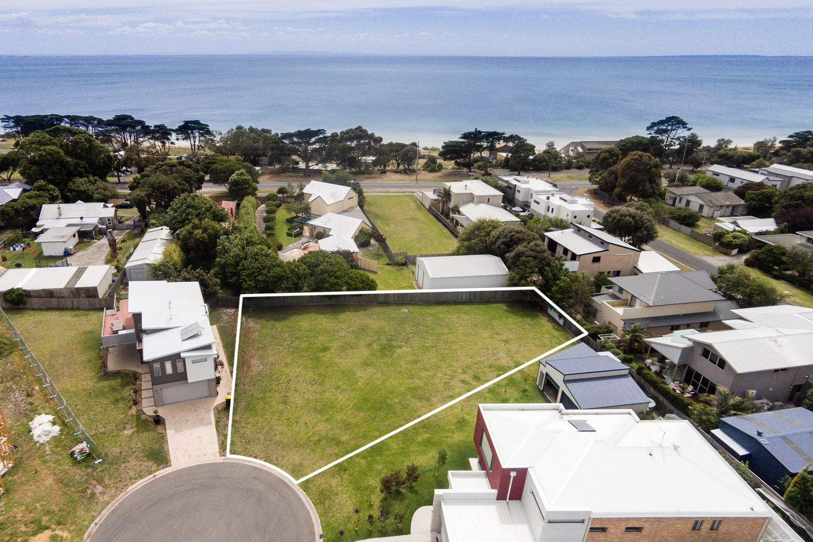 14 Yacht Court, Indented Head VIC 3223