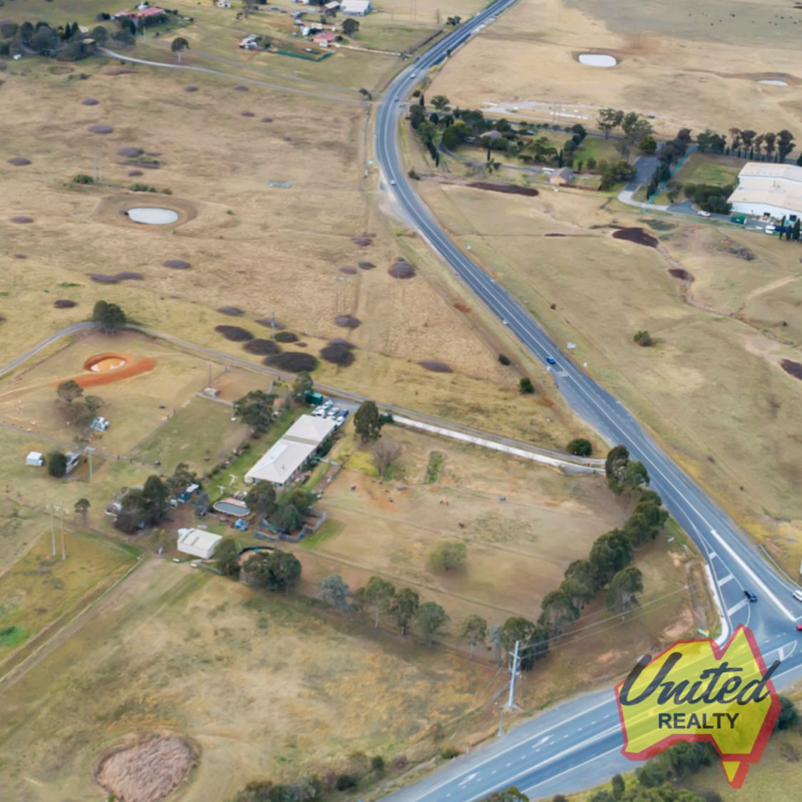 1404 Menangle Road Maldon 2571