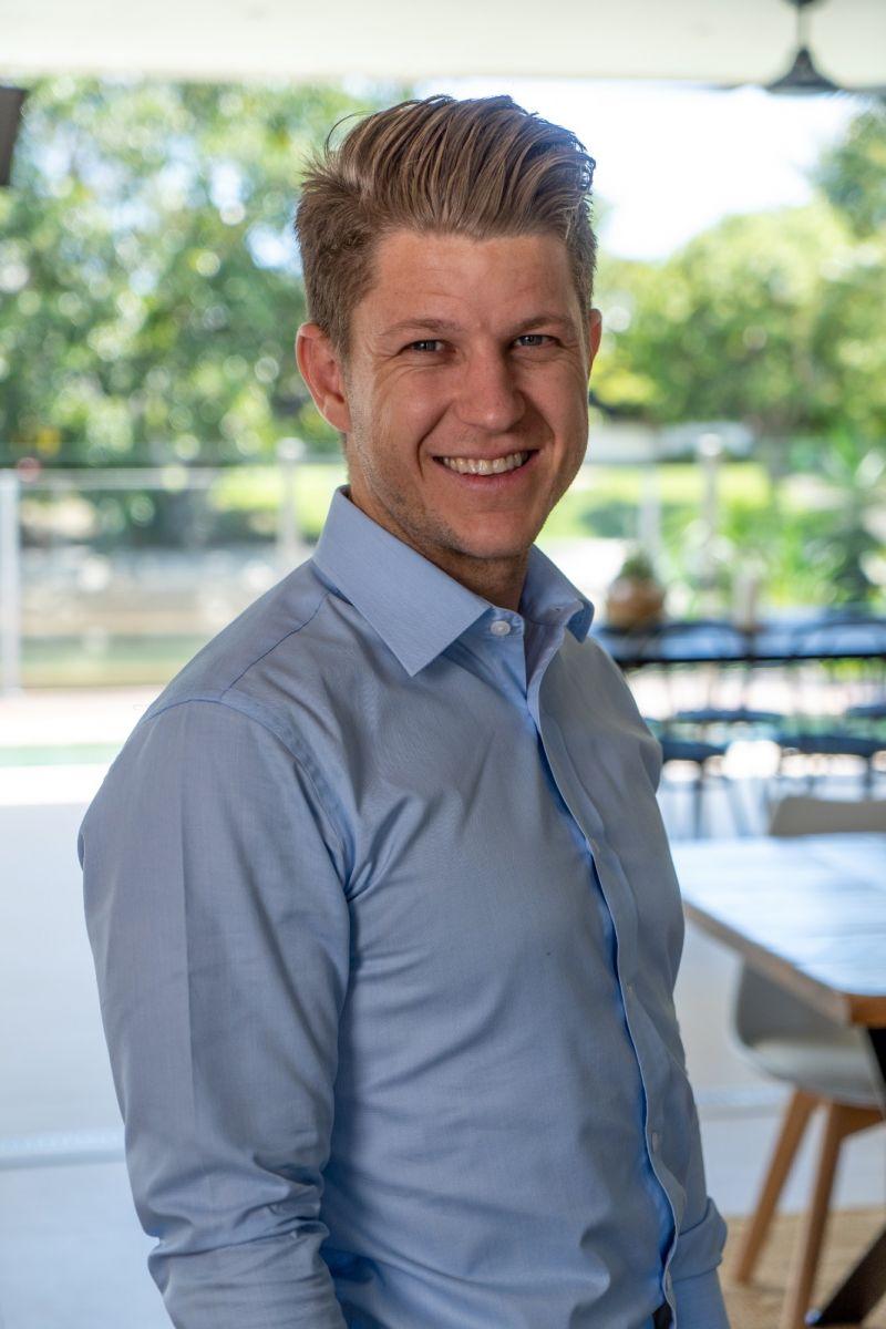 Adam Grbcic