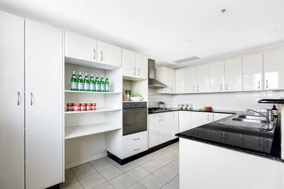 1002/7-9 Churchill Avenue, Strathfield