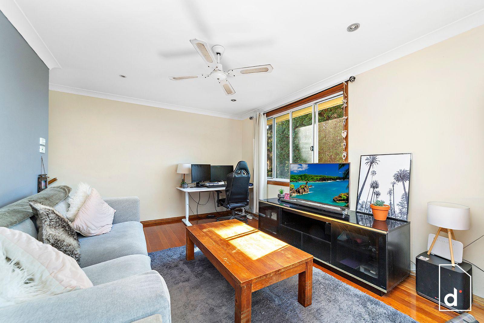5 Wrexham Road, Thirroul NSW