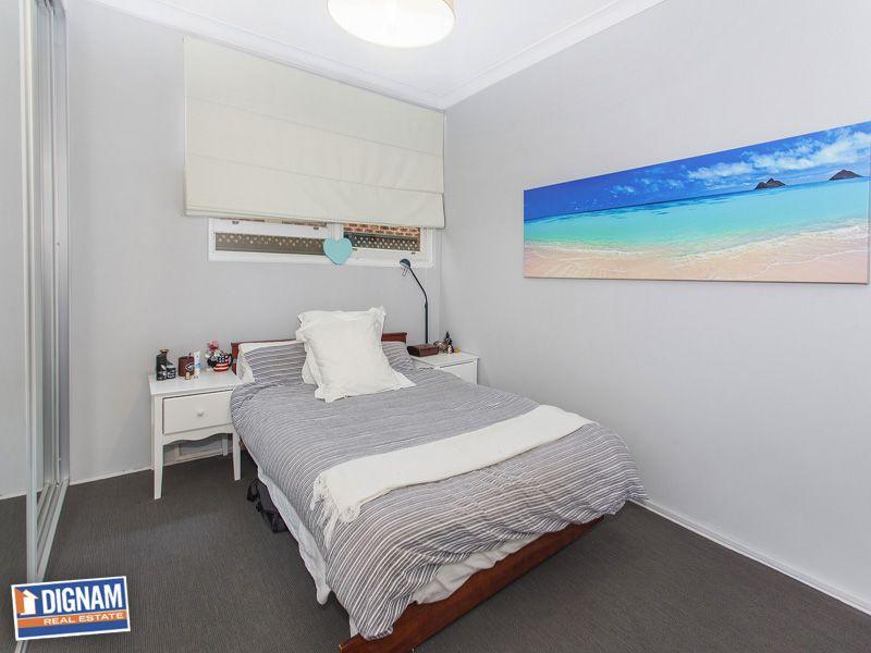 4/35 Virginia Street, North Wollongong NSW