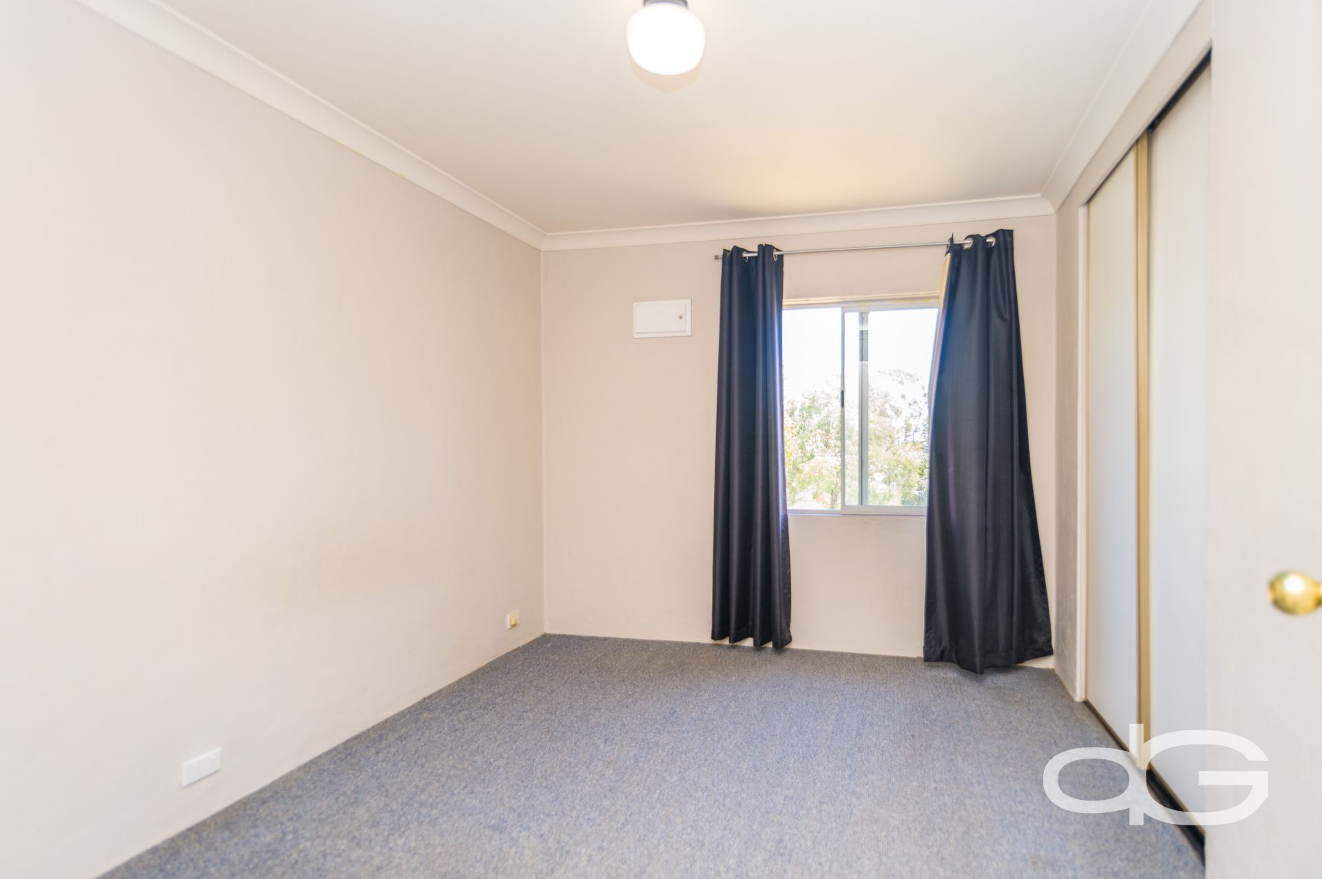 26/11 McAtee Court, Fremantle