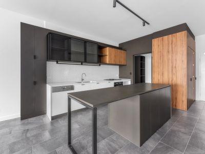 New Large Designer Apartment - Alba Terrace