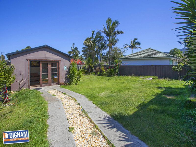 17 Owen Park Road, Bellambi NSW
