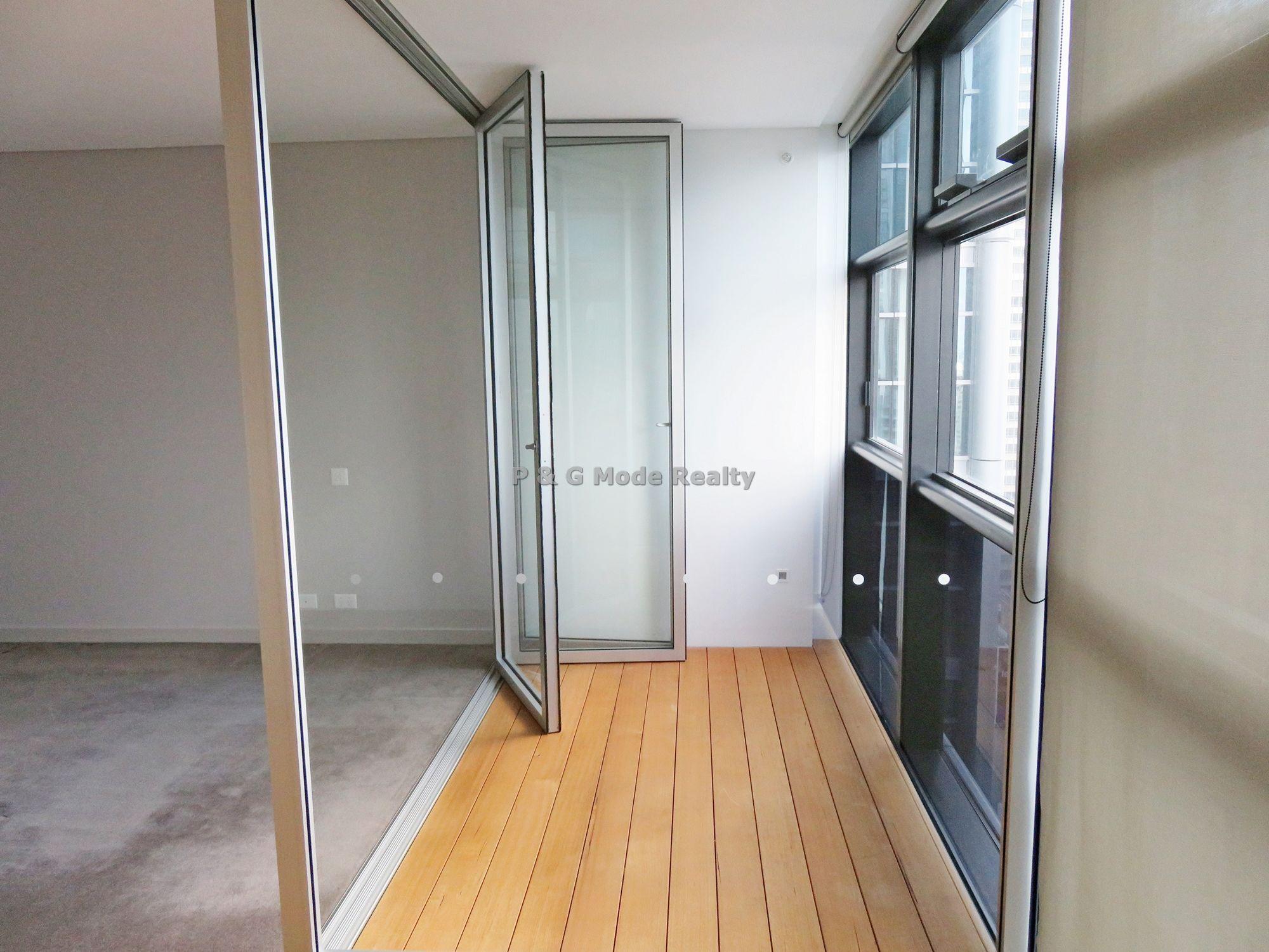 L38/101 Bathurst Street, Sydney