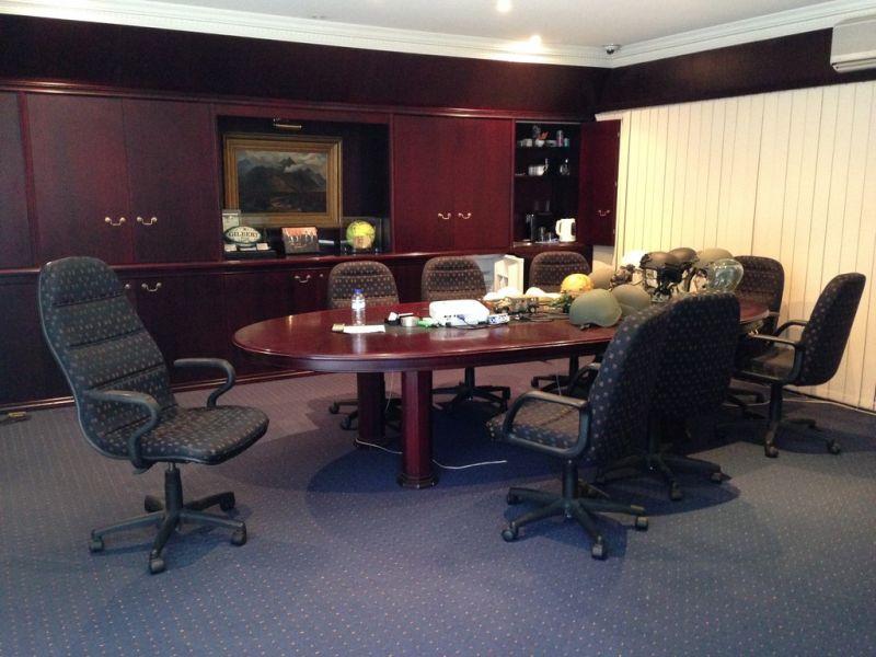 Quality CBD Warehouse/Office - Priority Development Area.