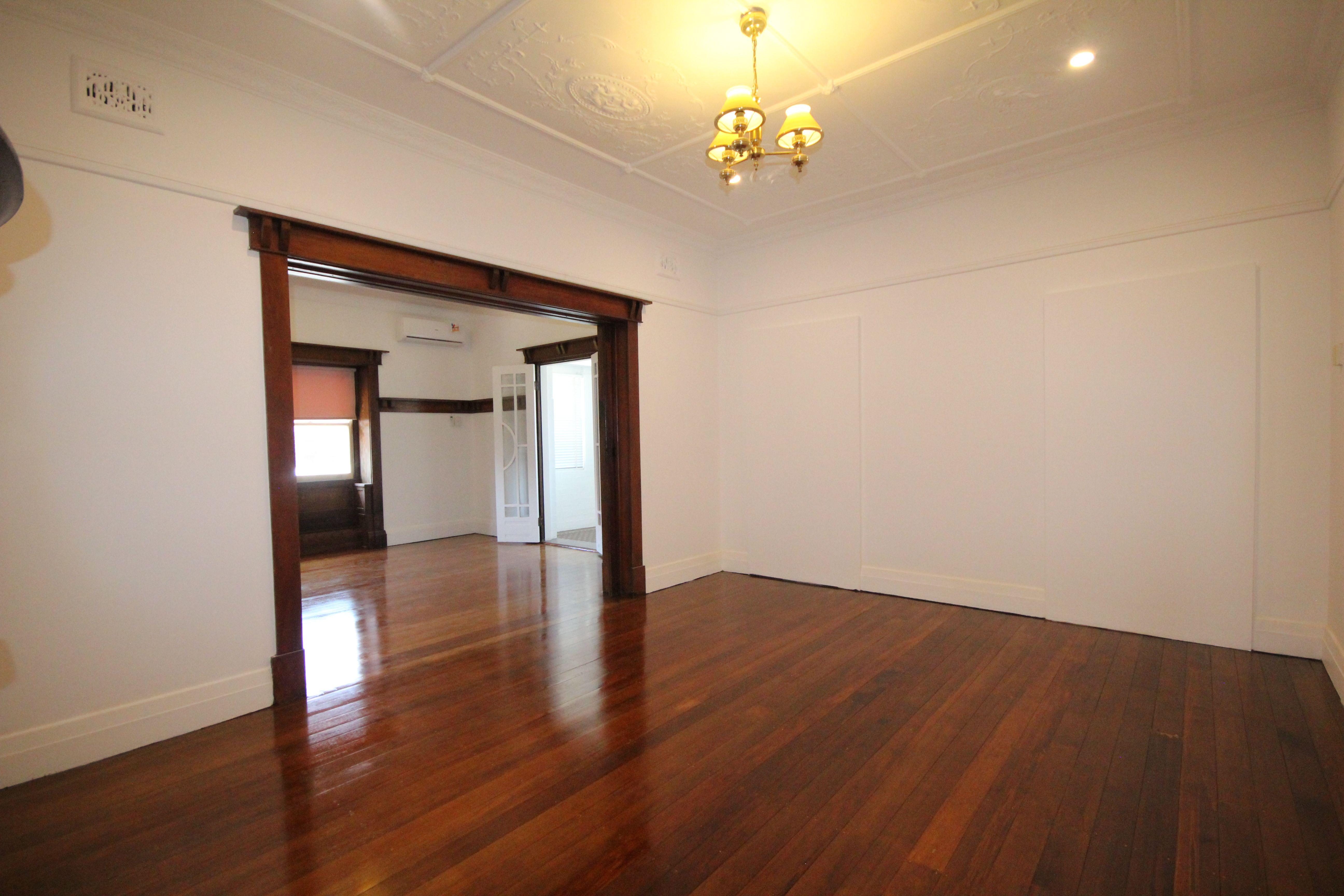 2/27 Sunbeam Avenue, Burwood NSW 2134