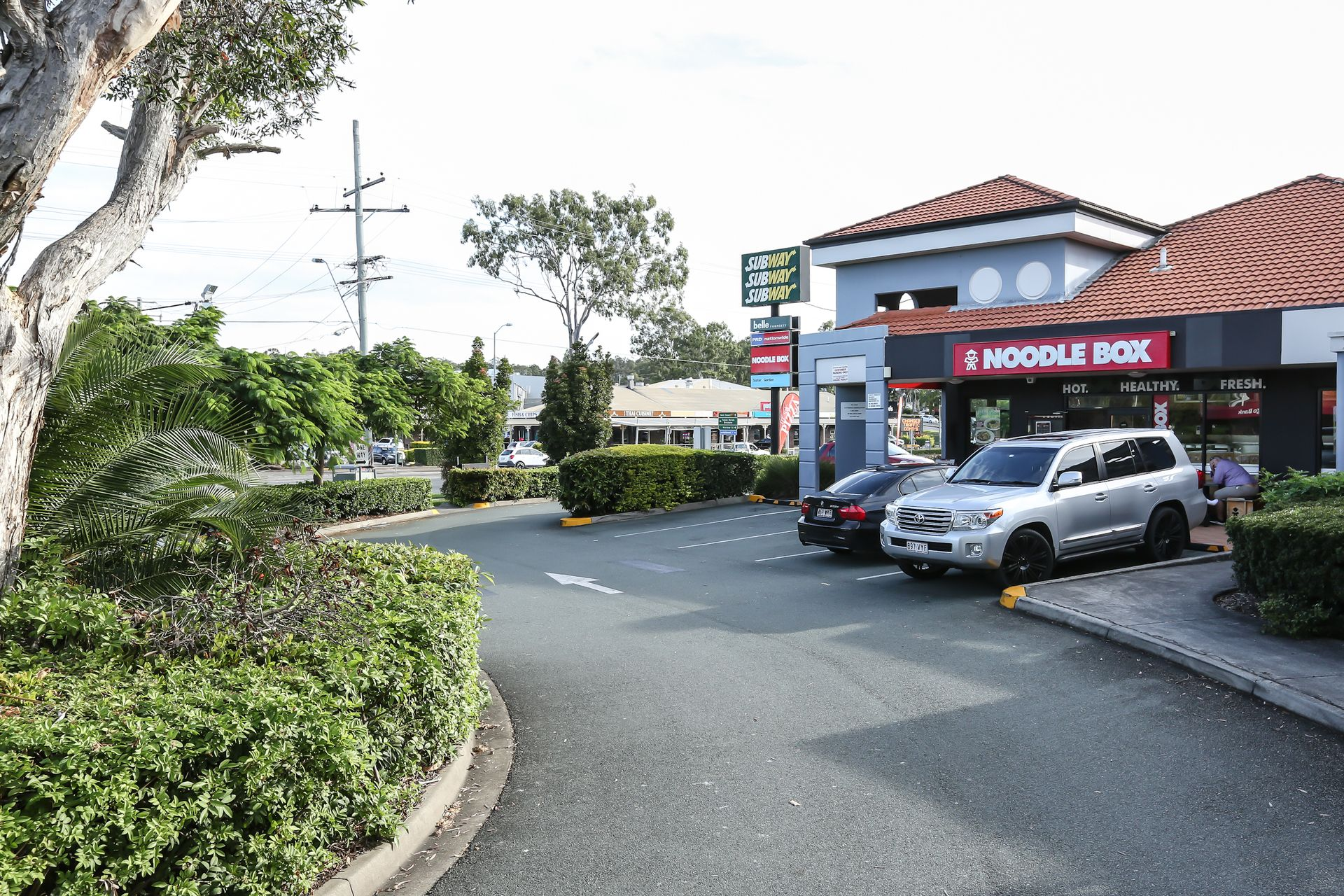 70m2 RARE RETAIL INVESTMENT OPPORTUNITY