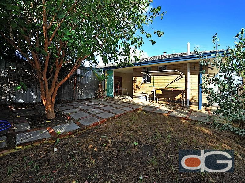 16a Dubove Road, Spearwood