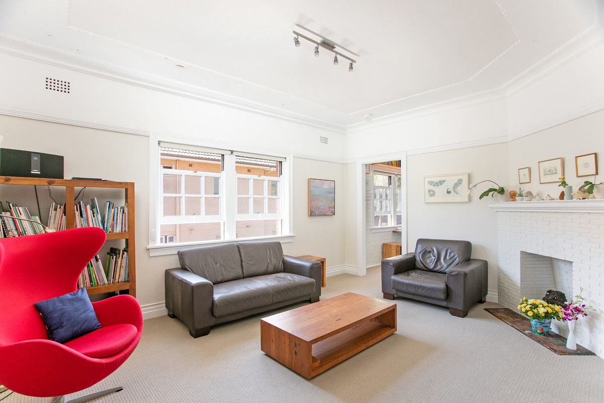 3/67 Addison Road Manly 2095