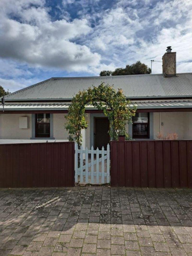 Private Rentals: Strathalbyn, SA 5255