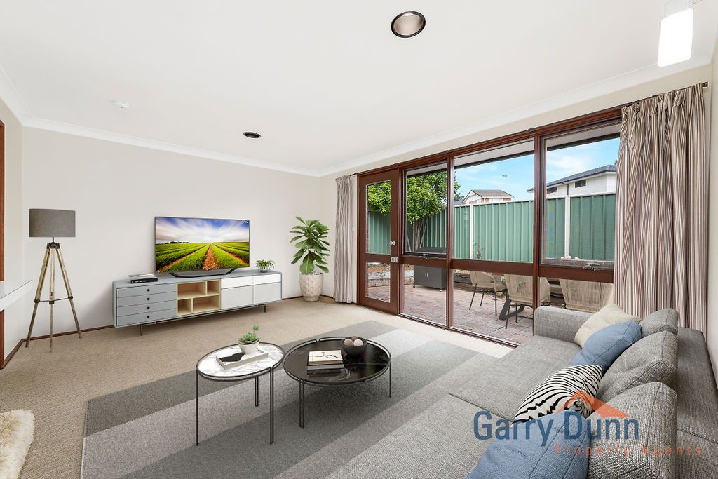1 Jewell Close, Hammondville