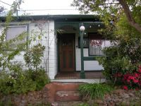 BEAUTIFUL COUNTRY COTTAGE - REDUCED