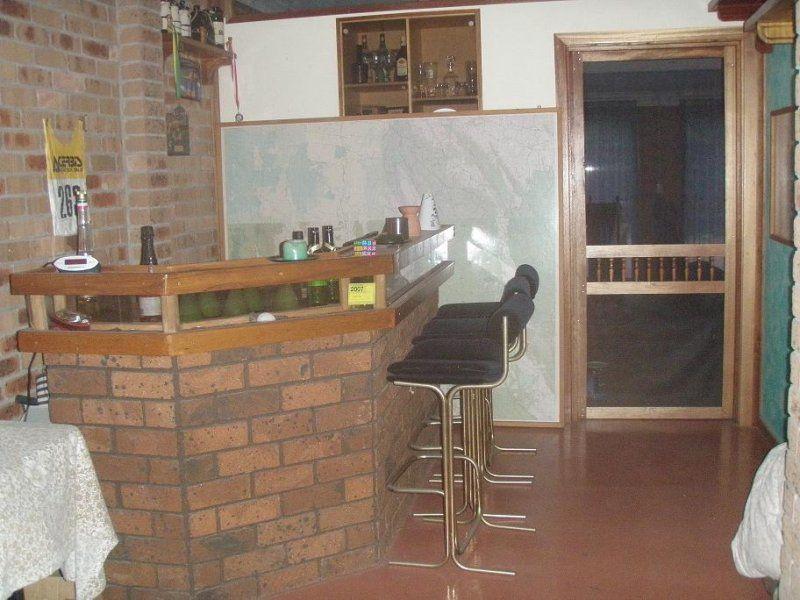 1 Cook Drive SWAN BAY 2471