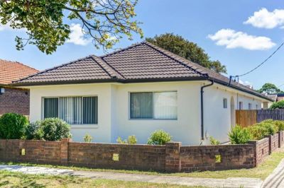 Family Entertainer - 3 Bedroom Home to Rent - Must See!