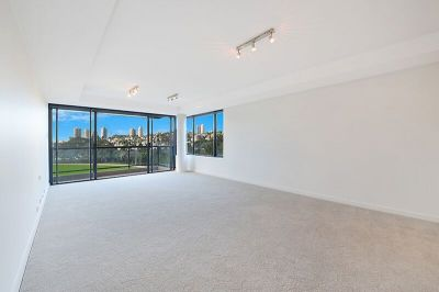 501/1a Clement Place, Rushcutters Bay