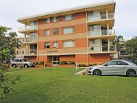 1/4a Intrepid Close, Nelson Bay