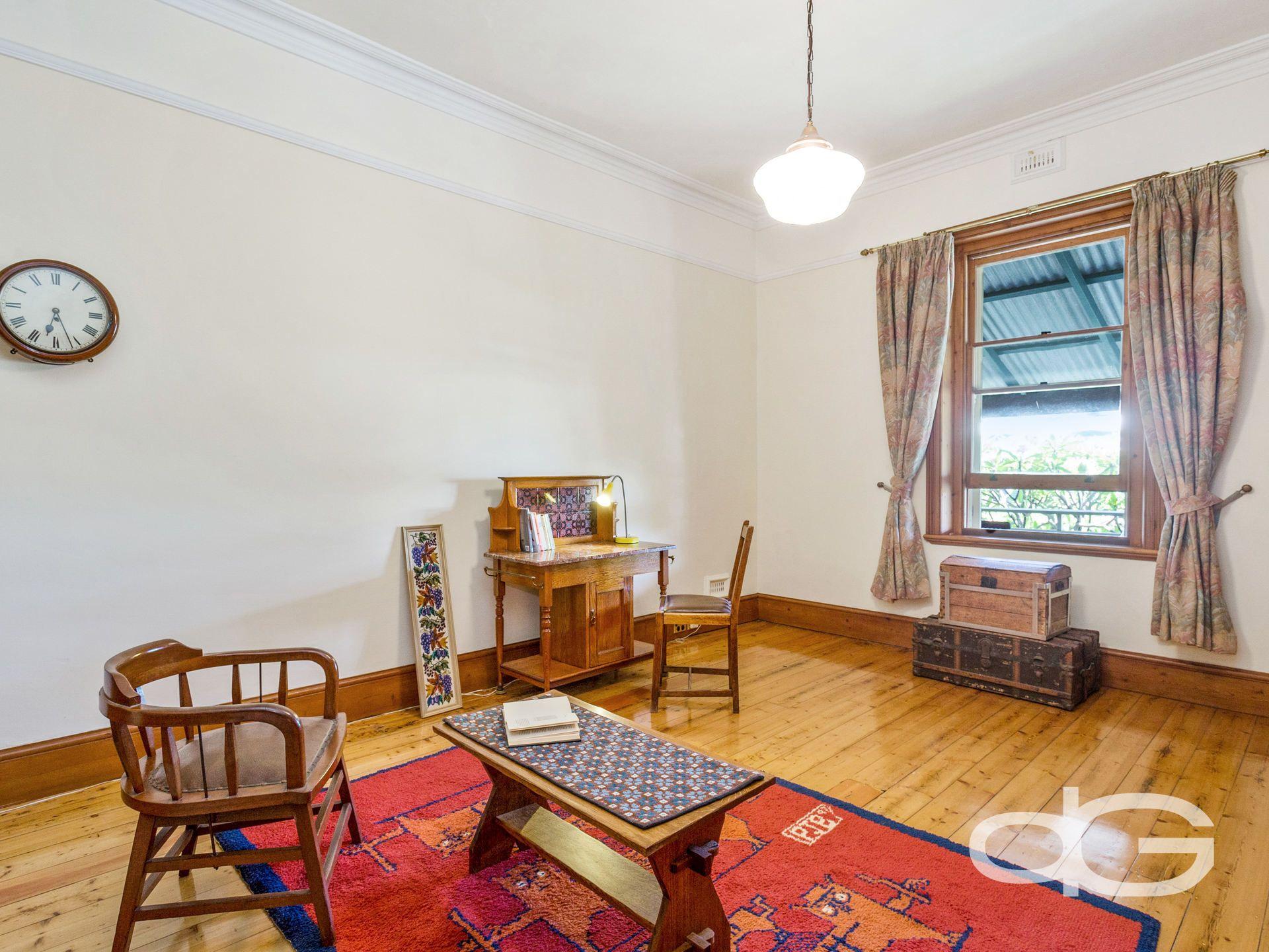 3 Howard Street, Fremantle