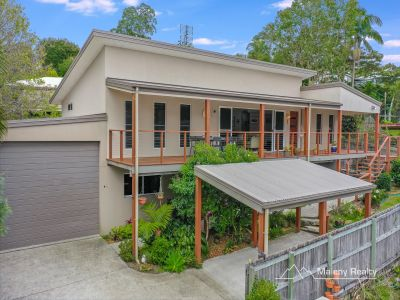 1/21 Fig St, Maleny