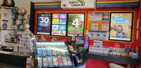 NEWSAGENCY –Brisbane Outer North West ID#5181633 –Excellent drive-in convenience centre