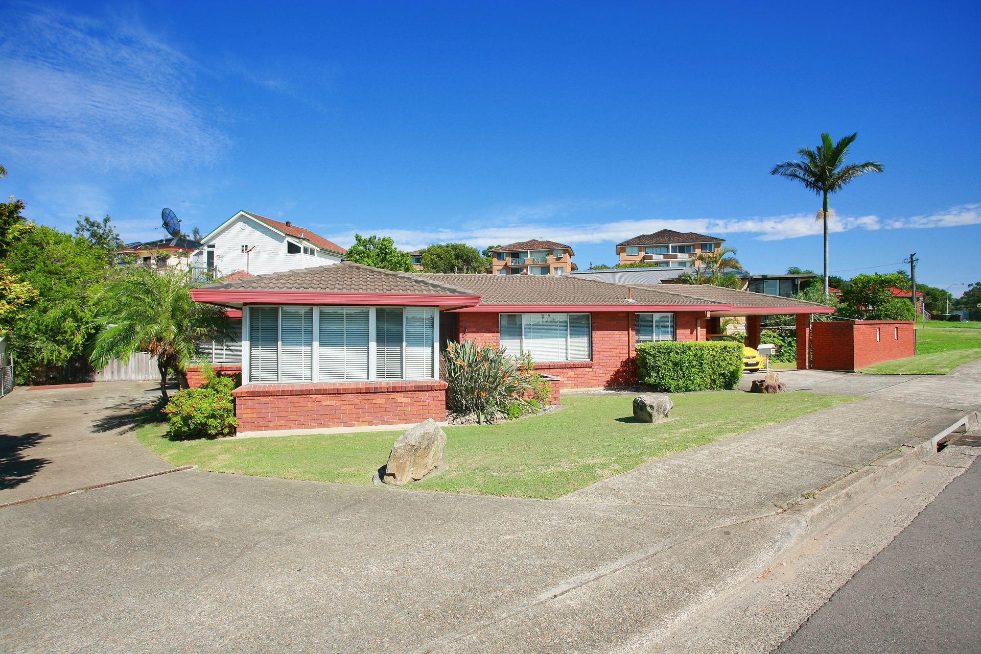 555 Lyons Rd West, Canada Bay NSW
