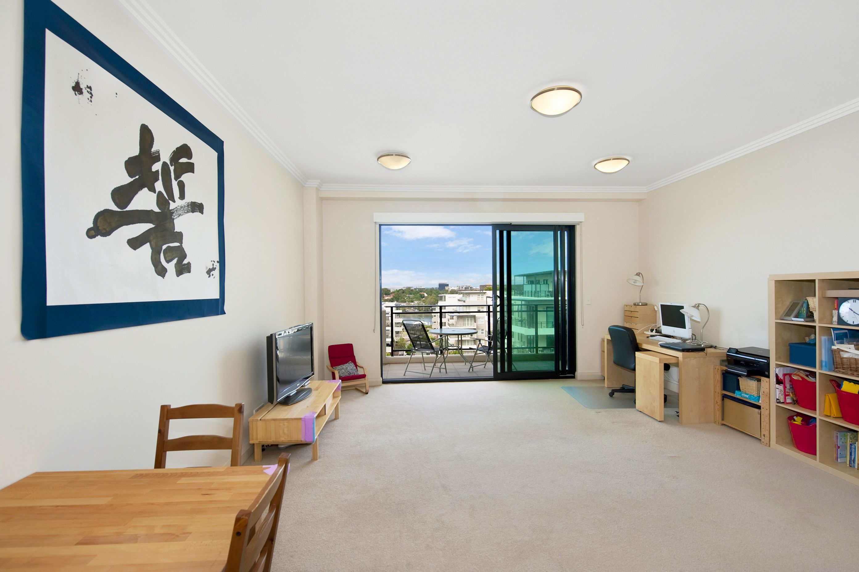 35/13 Bay Drive, Meadowbank NSW 2114