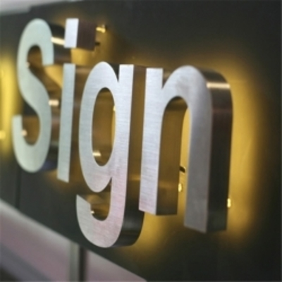 Rapidly Growing Sign Promotion Business in Melbourne - Ref: 10814
