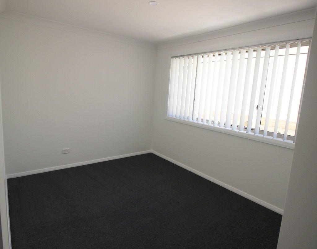 1 Farlow St, WAUCHOPE NSW 2446