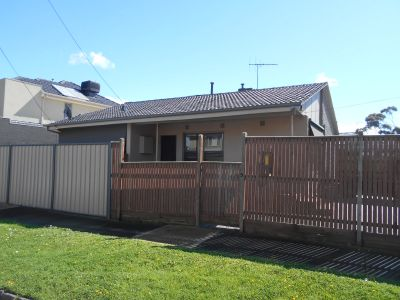 QUIET COURT LOCATION 3 BEDROOM HOME