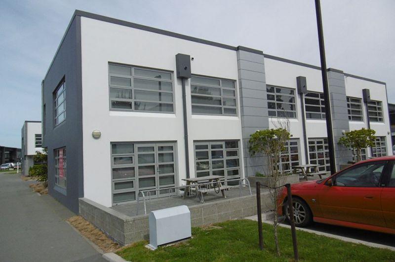 Affordable Office in Burnside