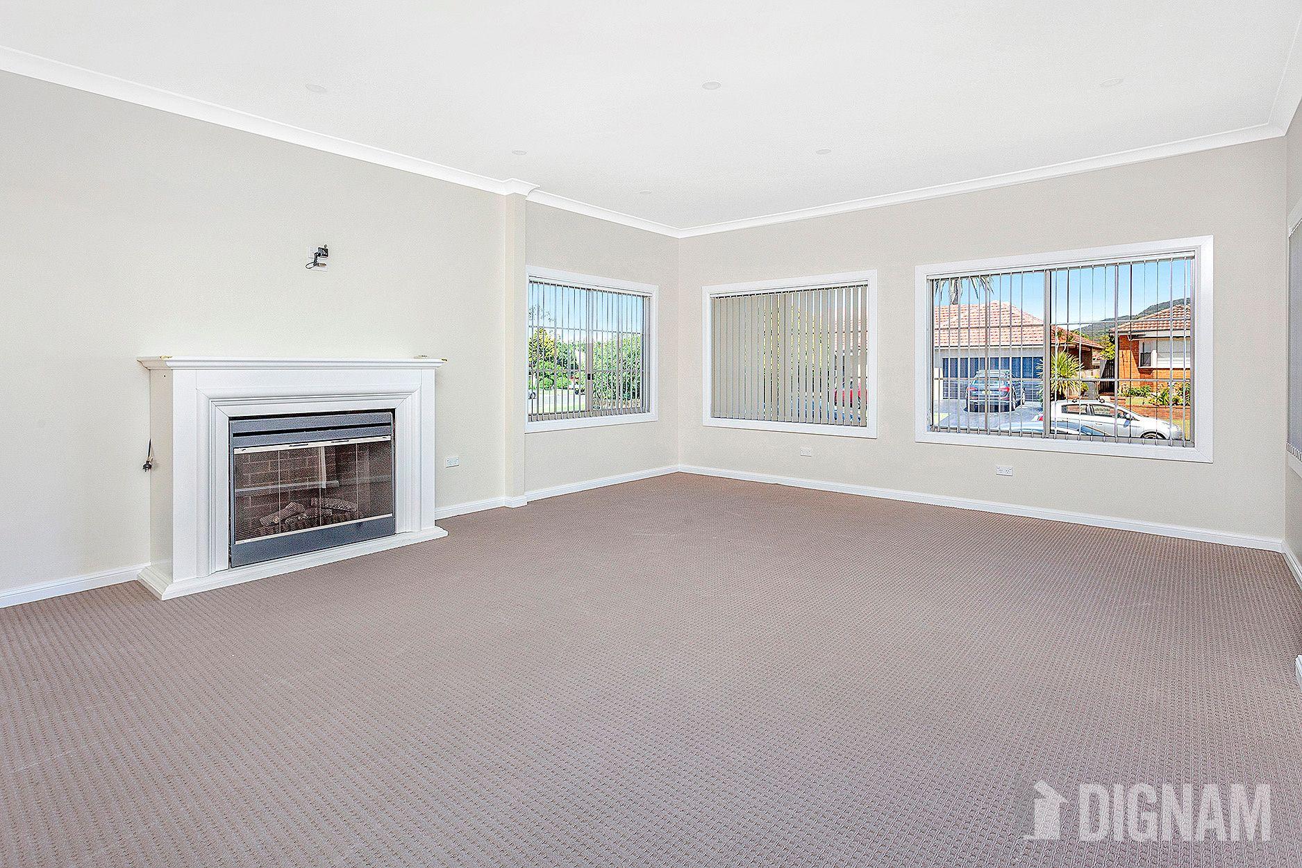 19 Crawford Street, Gwynneville NSW