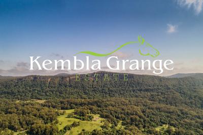 Kembla Grange | Kembla Grange Estate