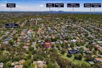 Development Ready in Heart of Glen Iris