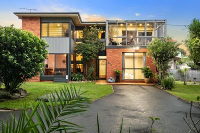 Dee Why - 65A Prescott Avenue