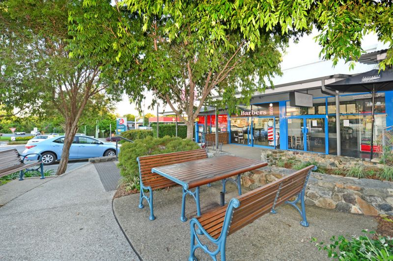 Takeaway / Restaurant In Tewantin