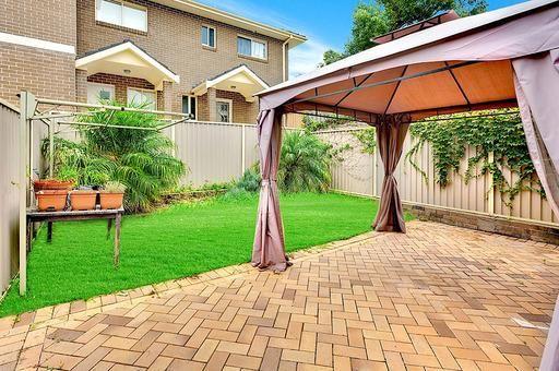 9 Manson Road, Strathfield NSW 2135