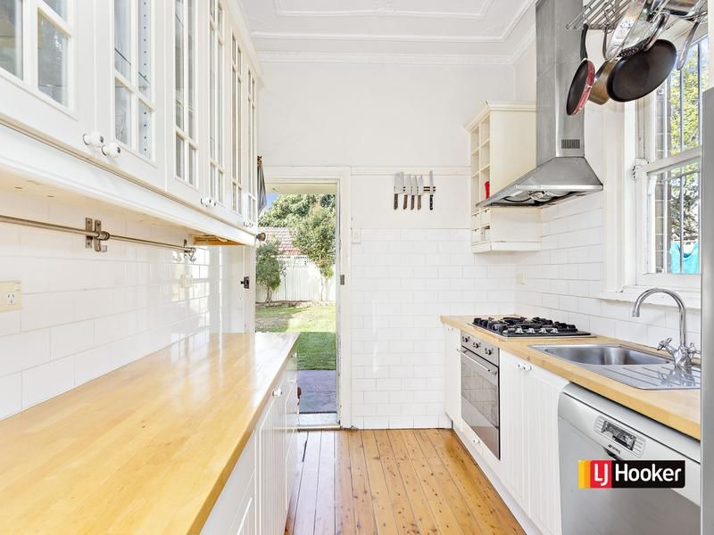 354 New Canterbury Road, Dulwich Hill