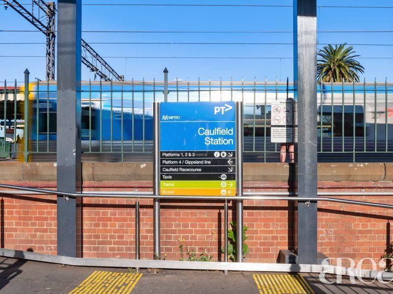 107A/8 Station St, Caulfield North VIC