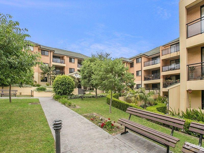 39/104 Glencoe Street, Sutherland NSW 2232