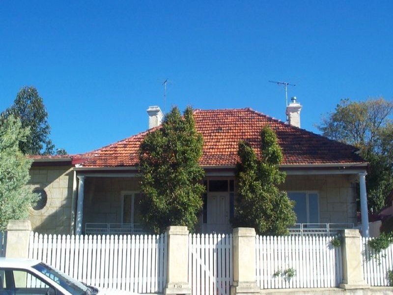 193 Peninsua Road Maylands 6051