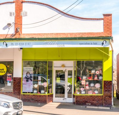 47-51 Rose Street, Essendon