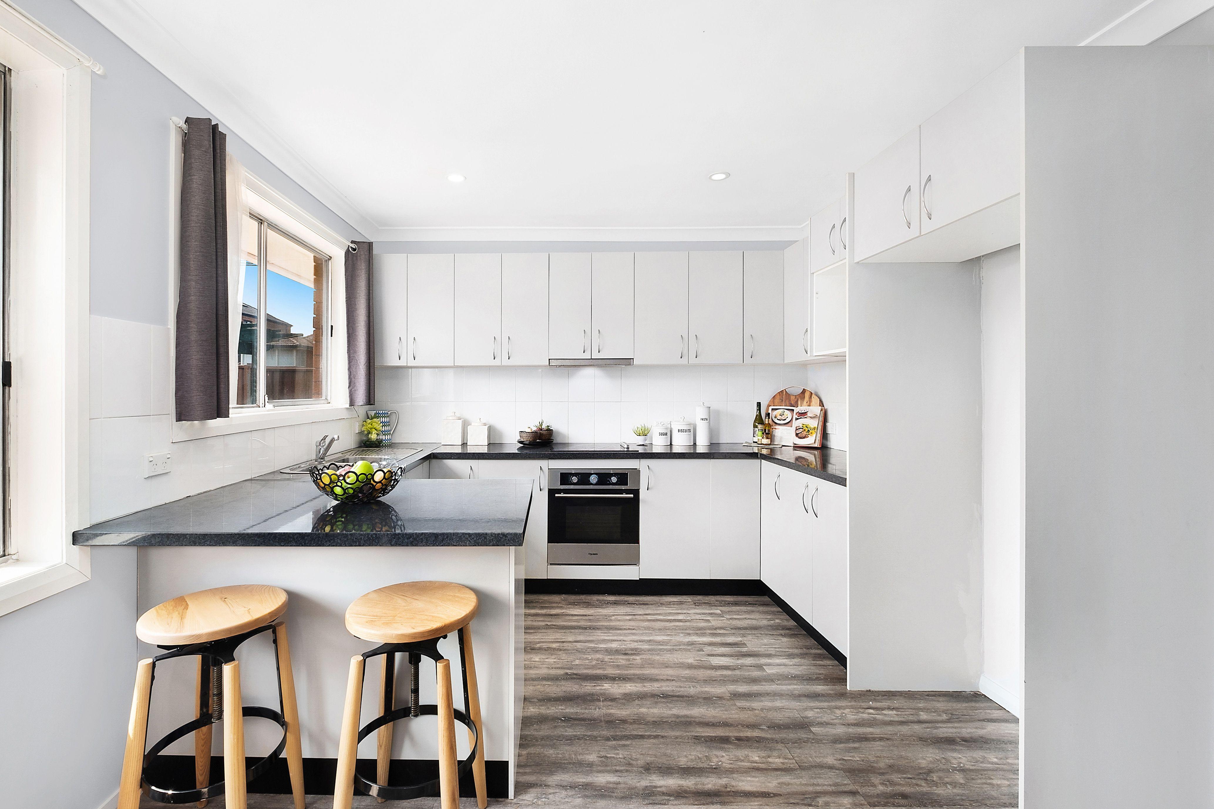 7 Ash Street, Georges Hall NSW 2198