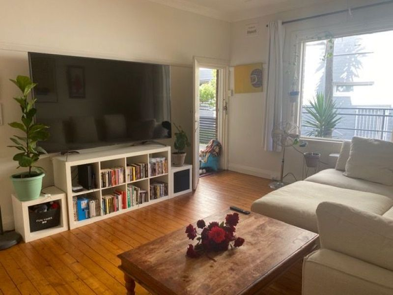 Private Rentals: Randwick, NSW 2031