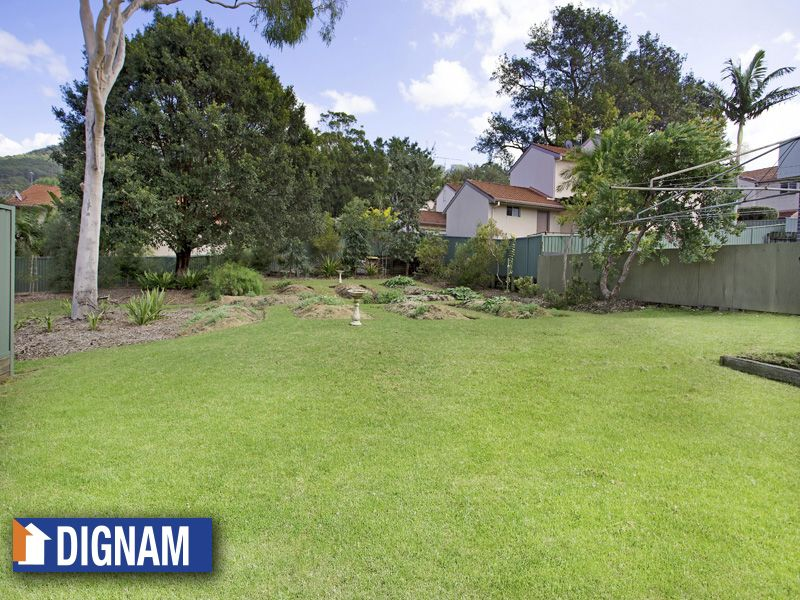 14 Wilford Street, Corrimal NSW
